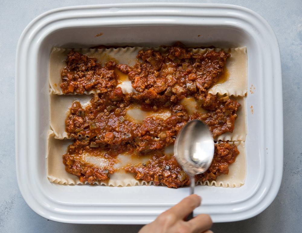 Lasagna Cashew Bechamel-3383.jpg