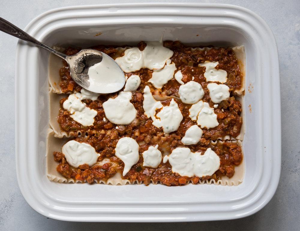 Lasagna Cashew Bechamel-3384.jpg