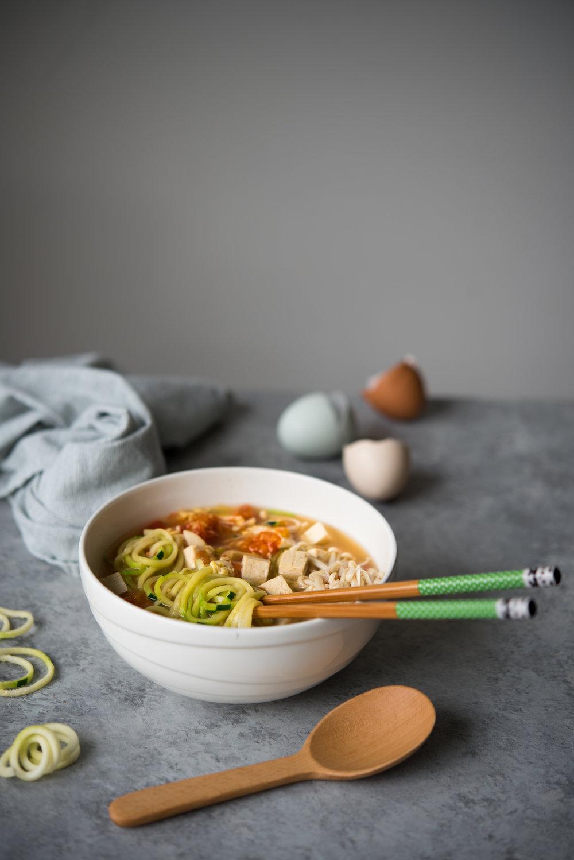 Eggdrop Zoodle Soup-3805.jpg