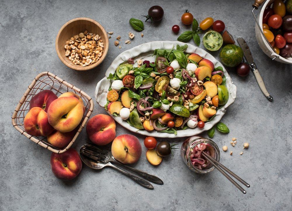 Farmers Market Salad-4609.jpg