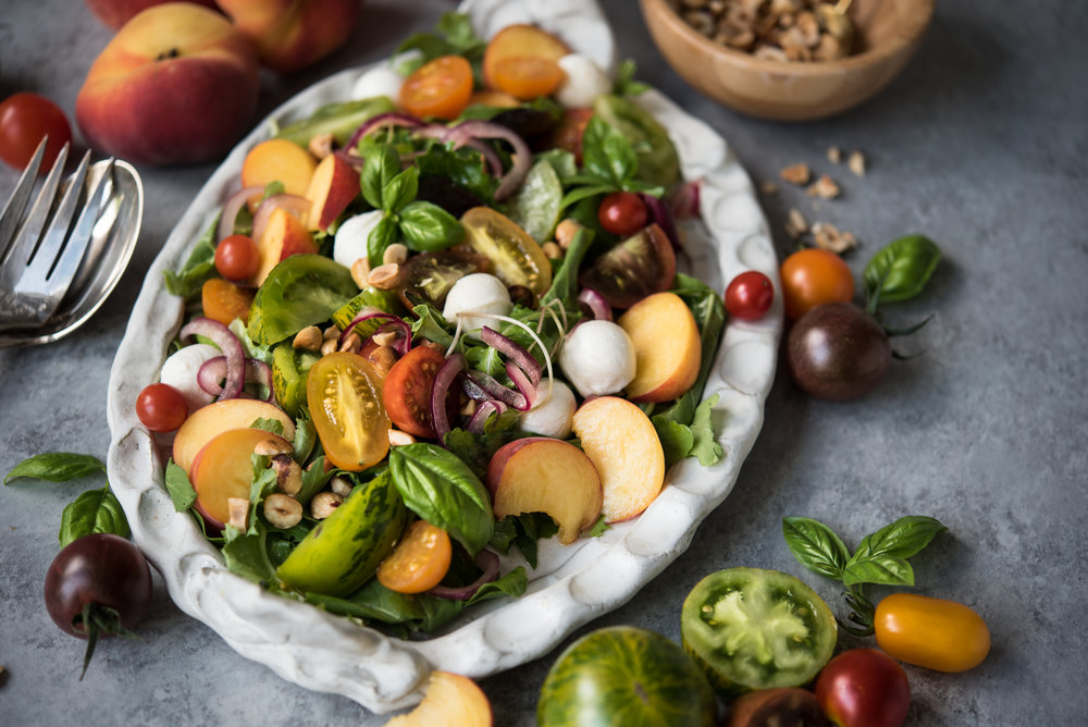 peach + tomato summer salad-4669.jpg
