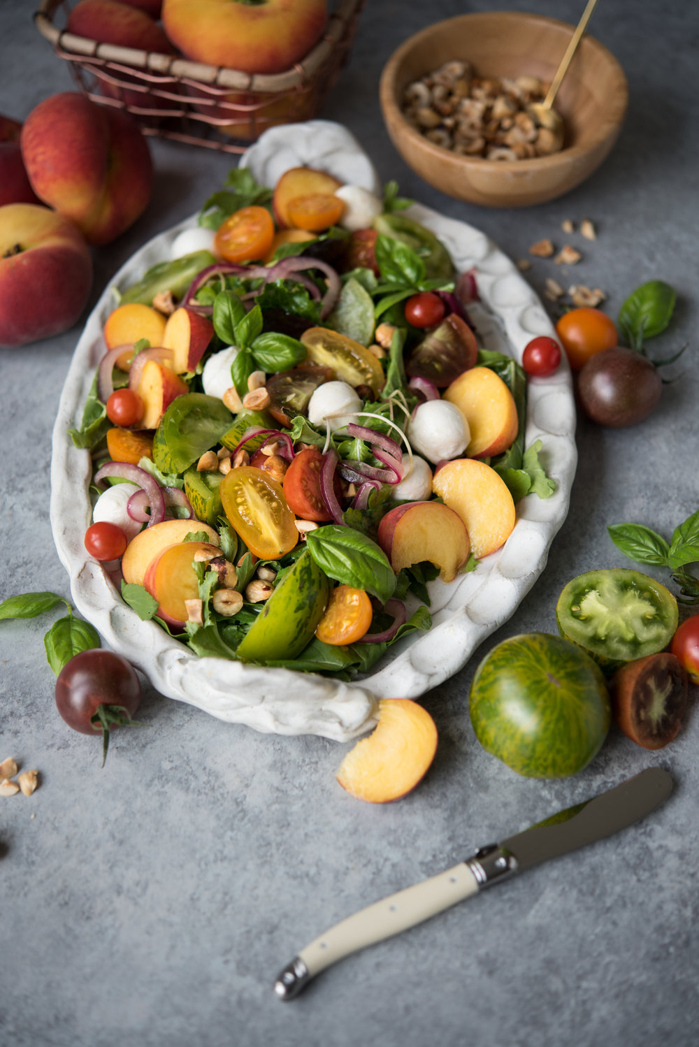 peach + tomato summer salad-4658.jpg