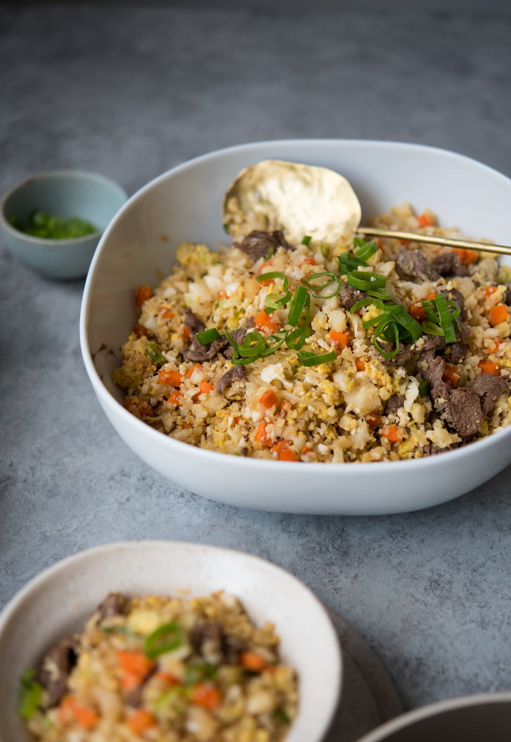 Cauliflower Fried Rice Flatiron-4818.jpg