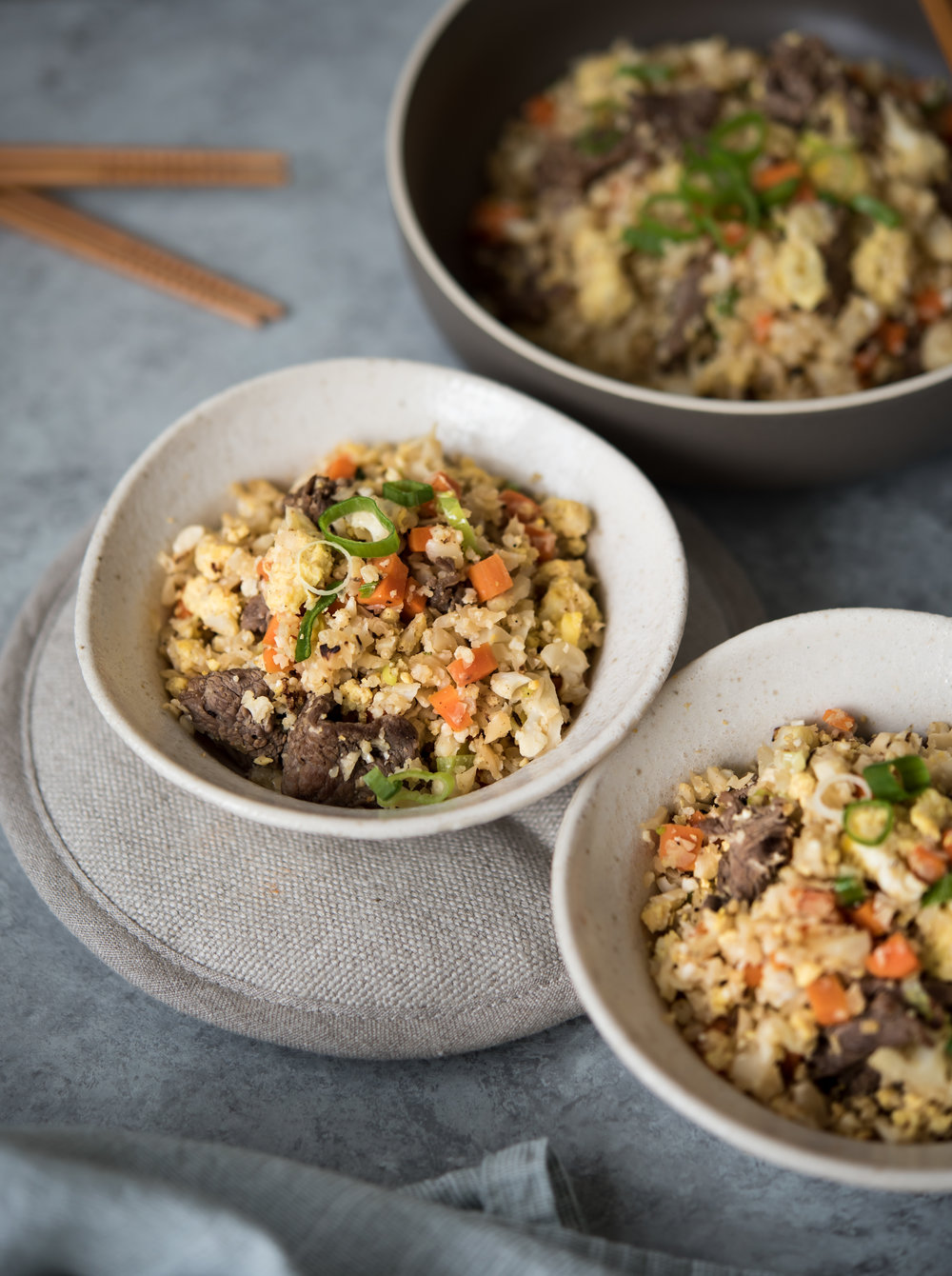 Cauliflower Fried Rice Flatiron-4804.jpg