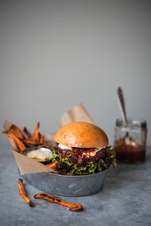 EDITED veggie burger-2919.jpg
