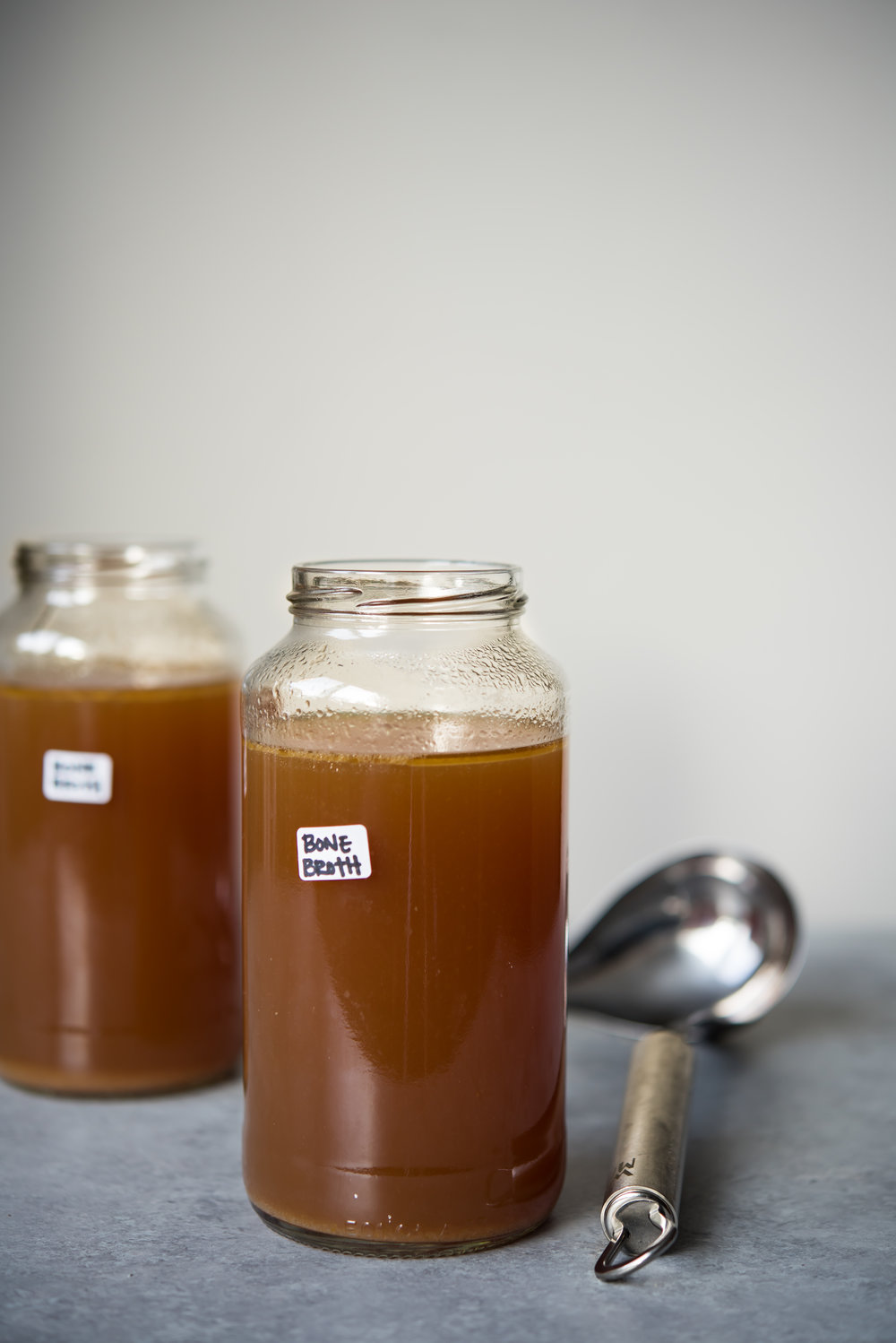 bone broth-6088.jpg