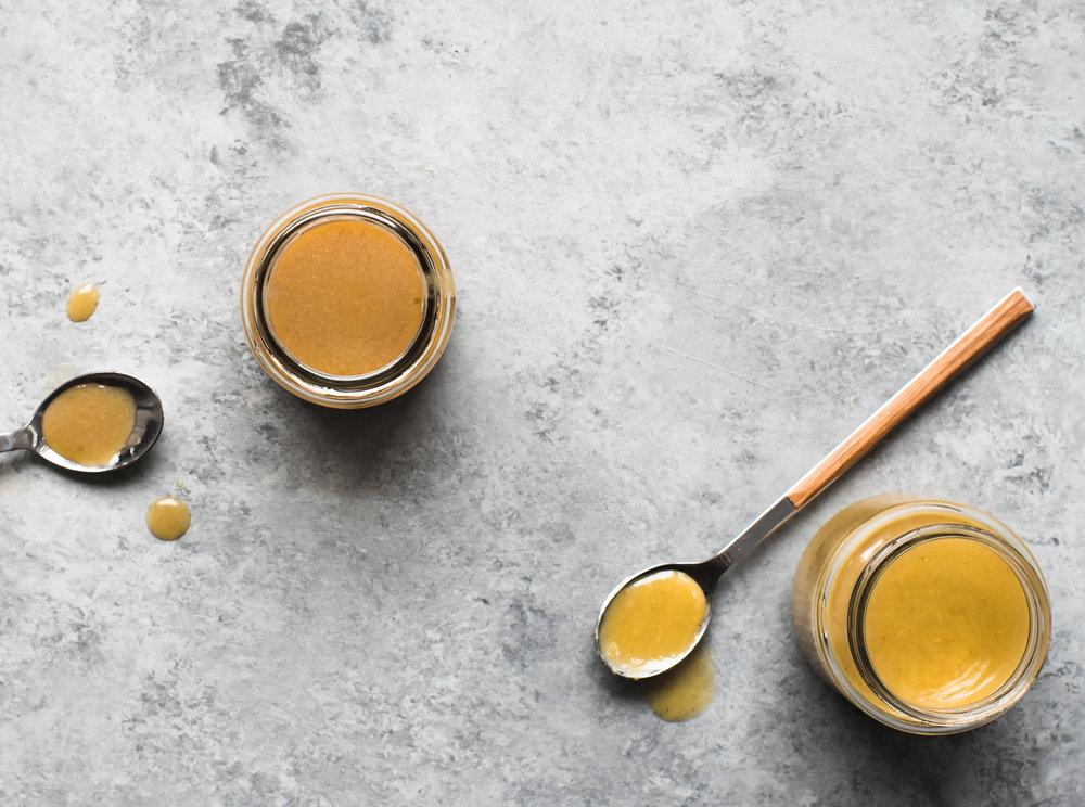 sauces-1139.jpg