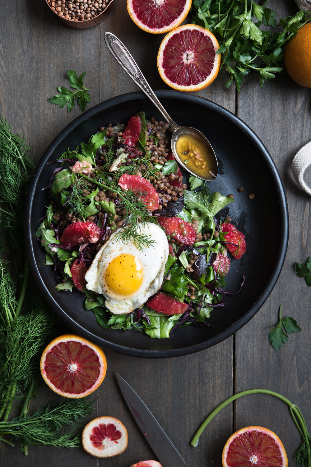blood orange lentil herb salad-1444-2.jpg