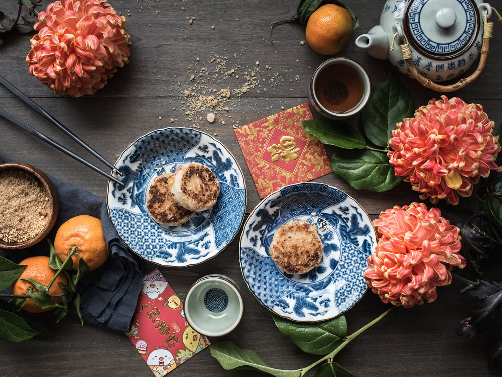 Sticky Rice Cakes Zwilling Post-2500.jpg
