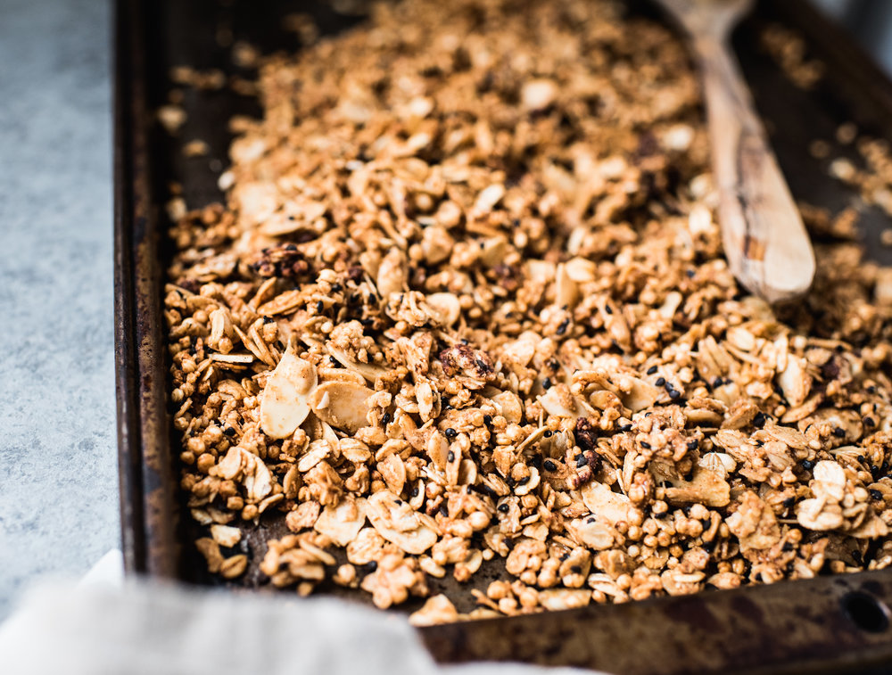 maple tahini granola-4610-2.jpg