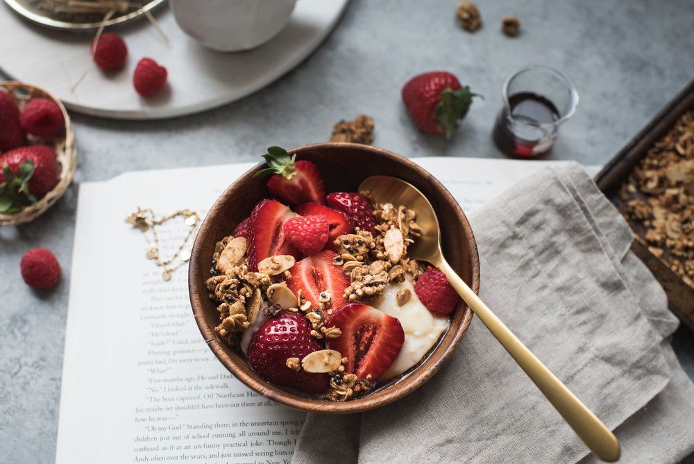 maple tahini granola-4606.jpg