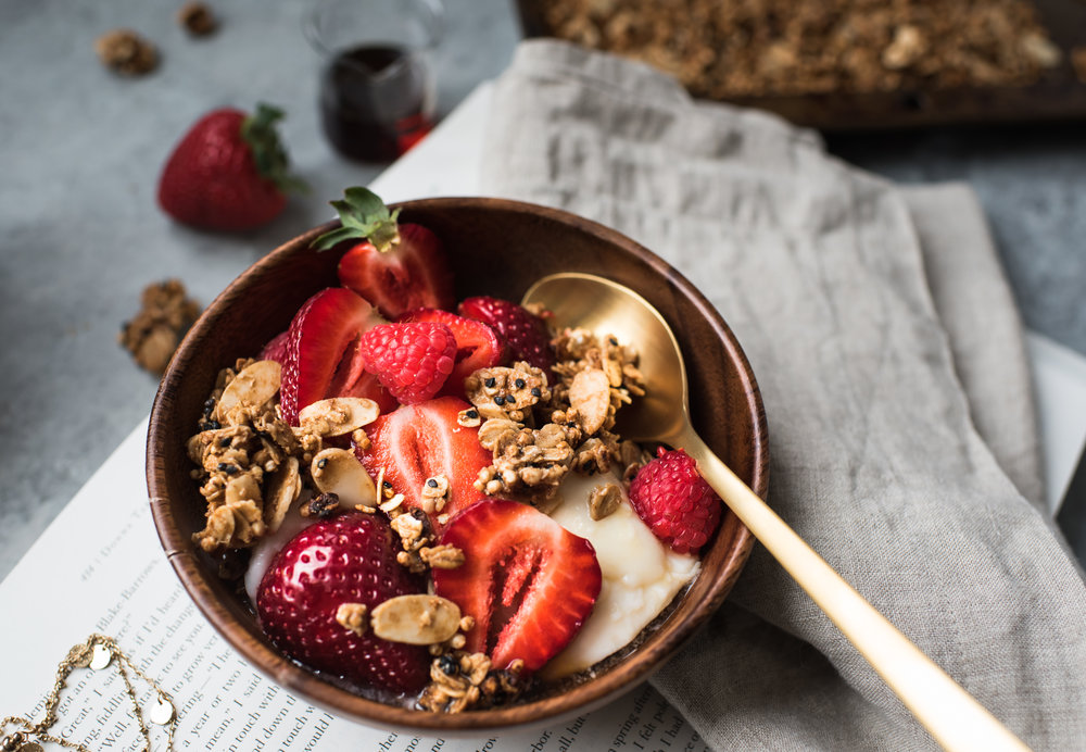 maple tahini granola-4608.jpg