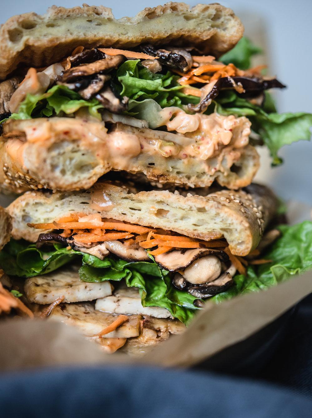 bulgolgi mushroom tofu sandwich kimchi mayo-5854.jpg
