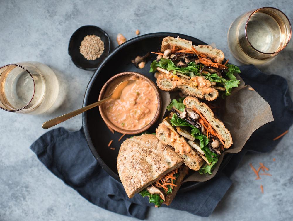 bulgolgi mushroom tofu sandwich kimchi mayo-5739-2.jpg