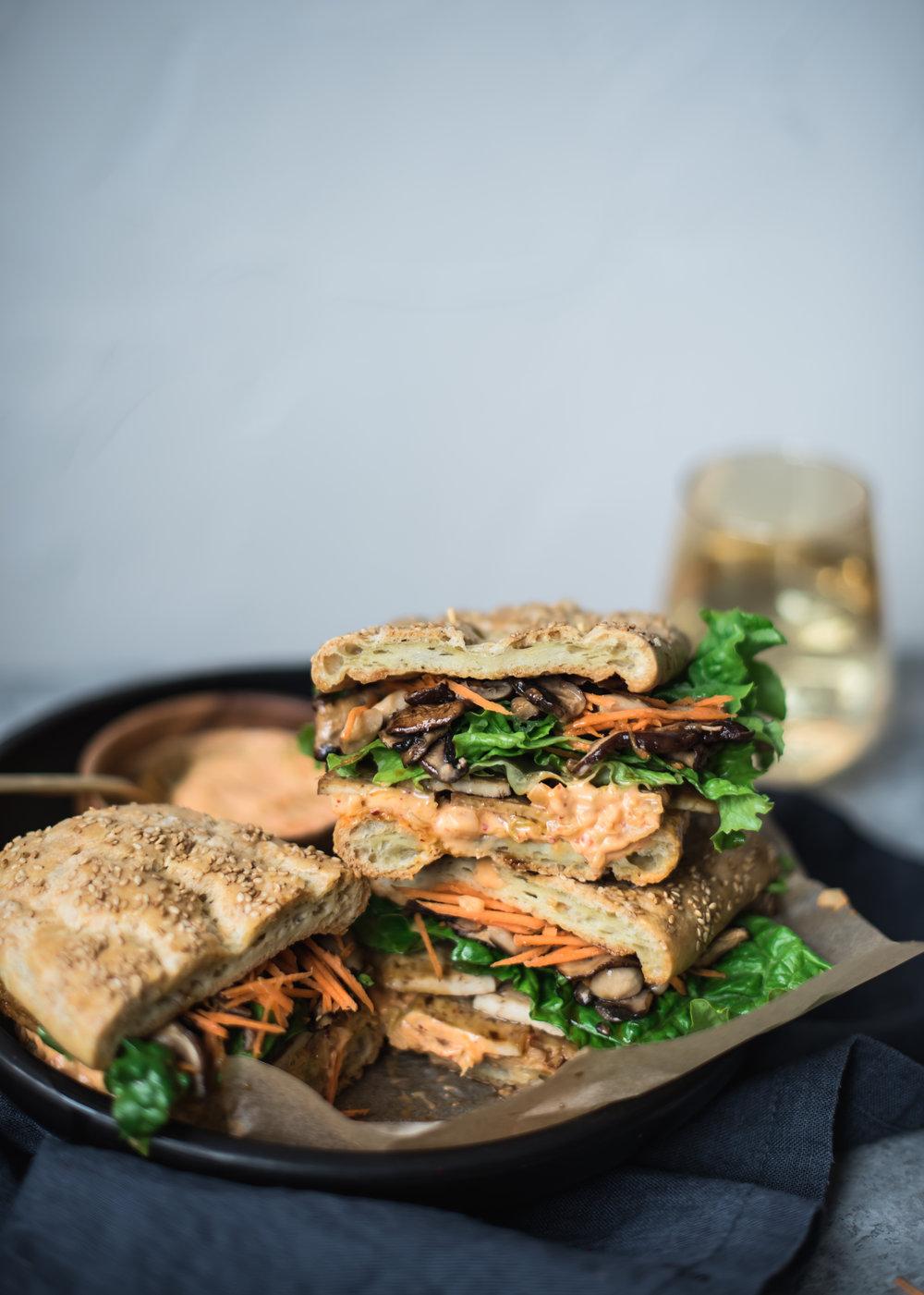 bulgolgi mushroom tofu sandwich kimchi mayo-5798-2.jpg