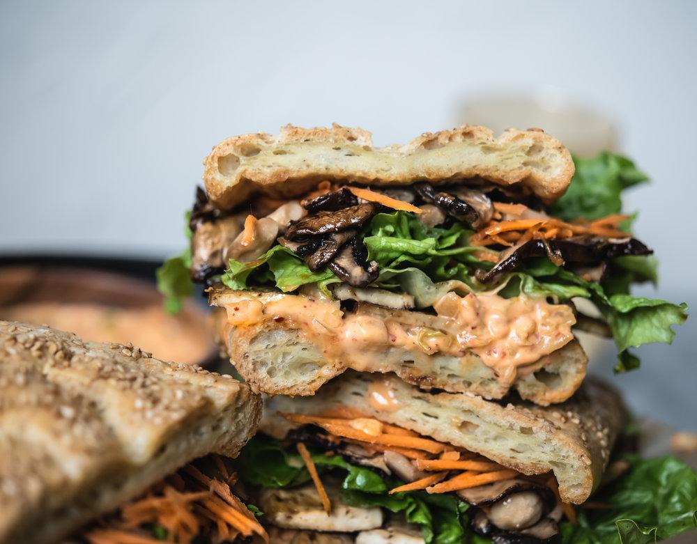 bulgolgi mushroom tofu sandwich kimchi mayo-5838.jpg