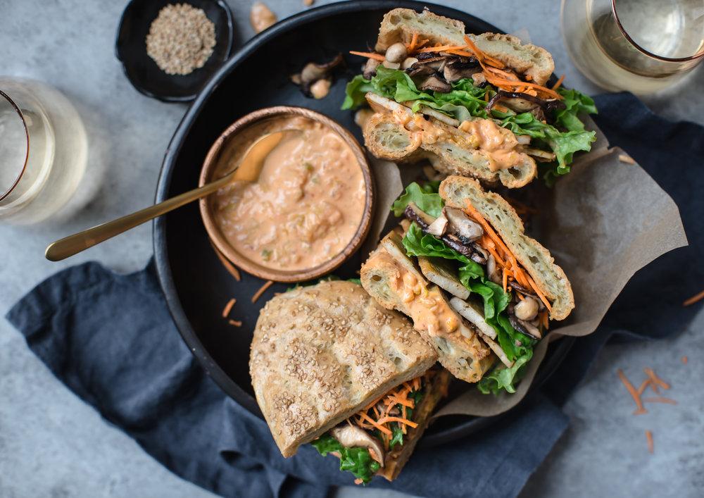 bulgolgi mushroom tofu sandwich kimchi mayo-5724-2.jpg