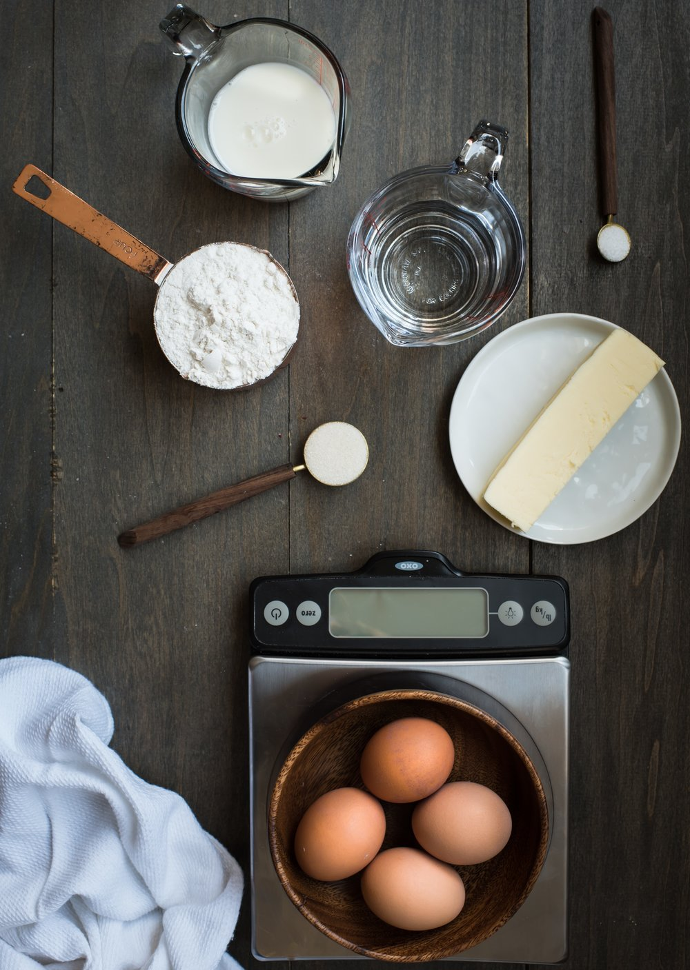 gf choux pastry-7030.jpg