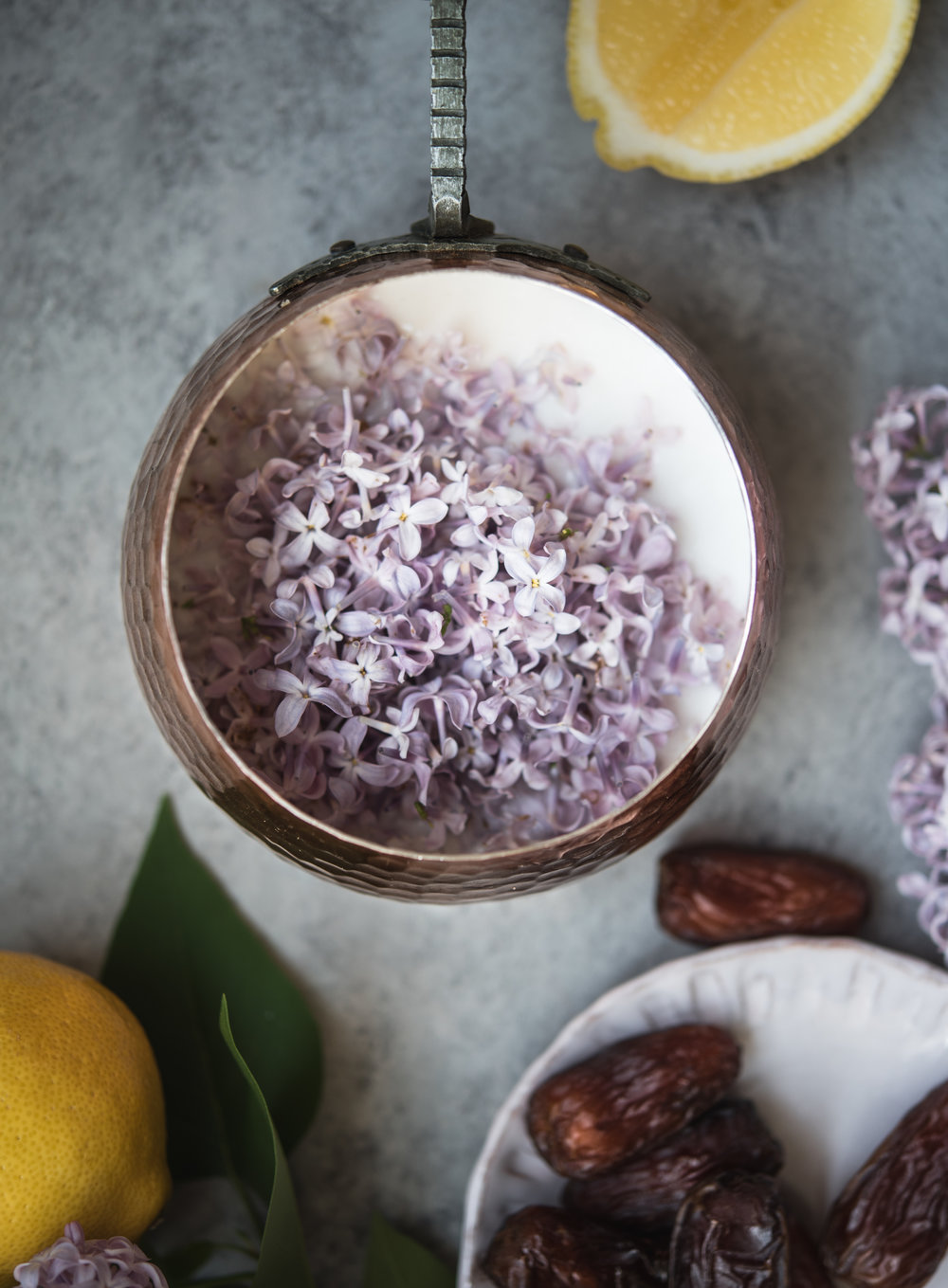 lilac lemon curd profiteroles-7291.jpg