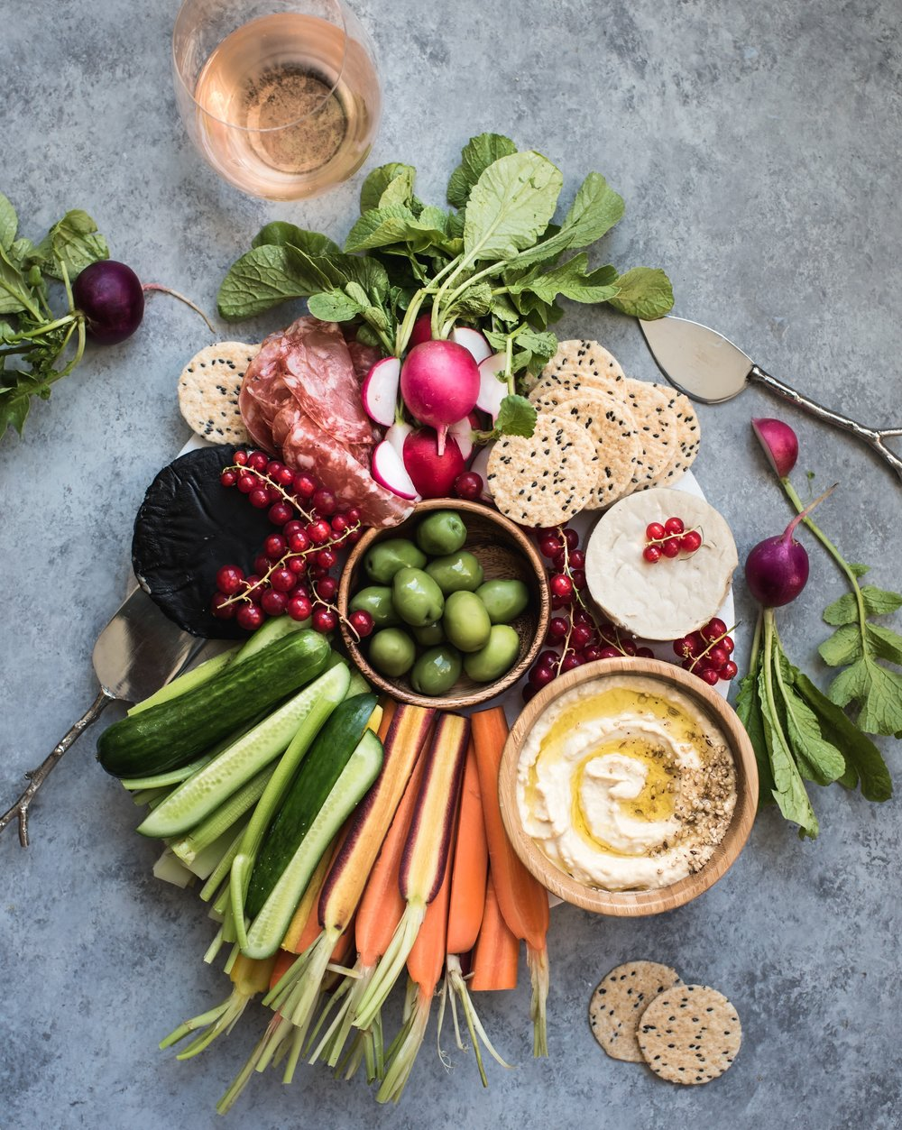 vegan cheeze platter-9119.jpg