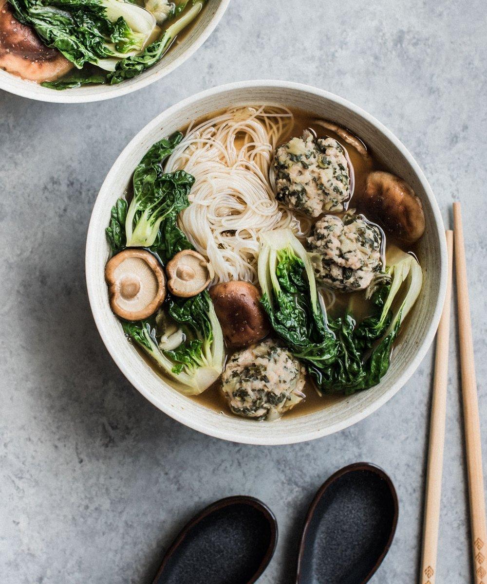 no wonton noodle soup-3544-2.jpg