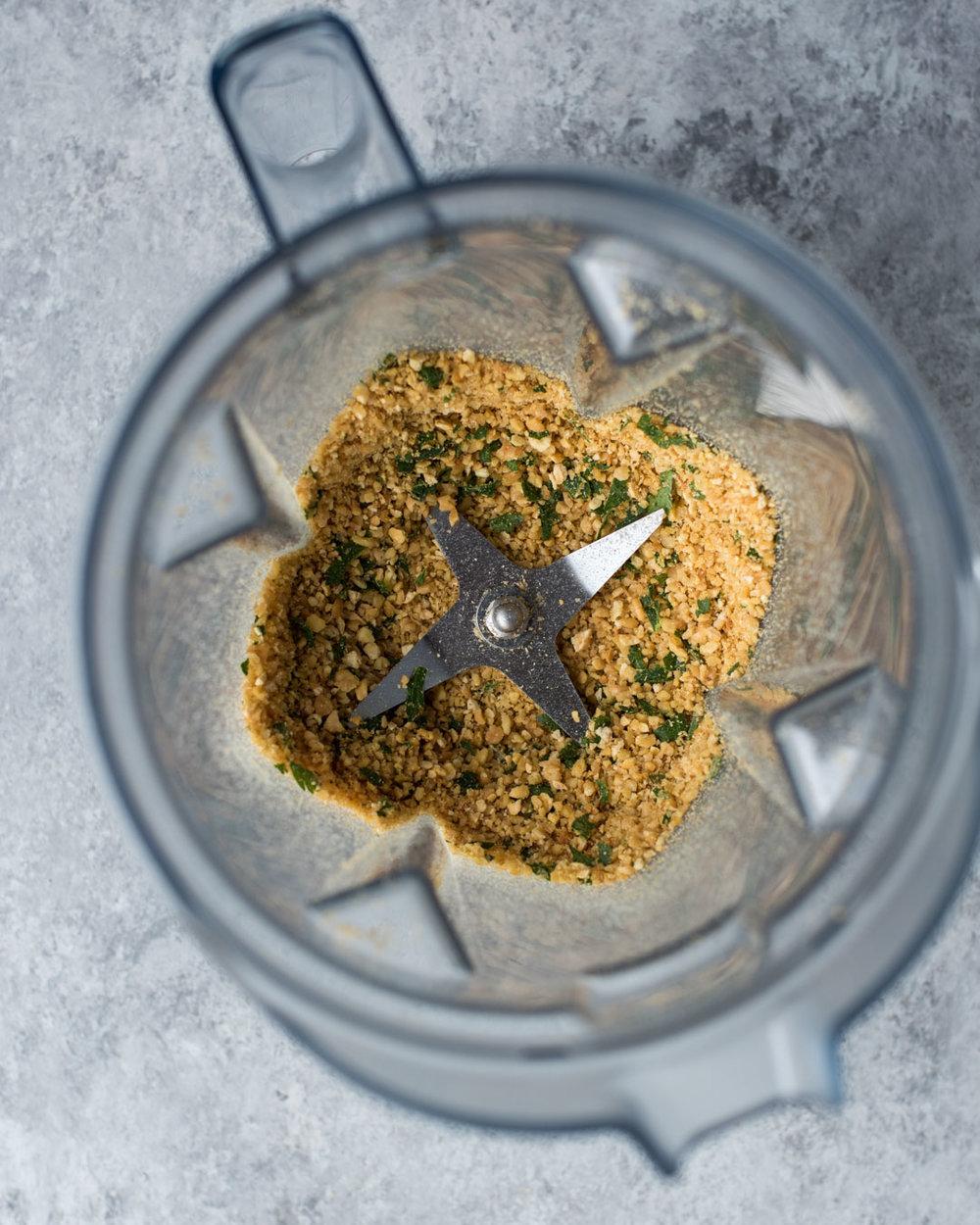 lobster truffle oil mac + cheese-4918.jpg