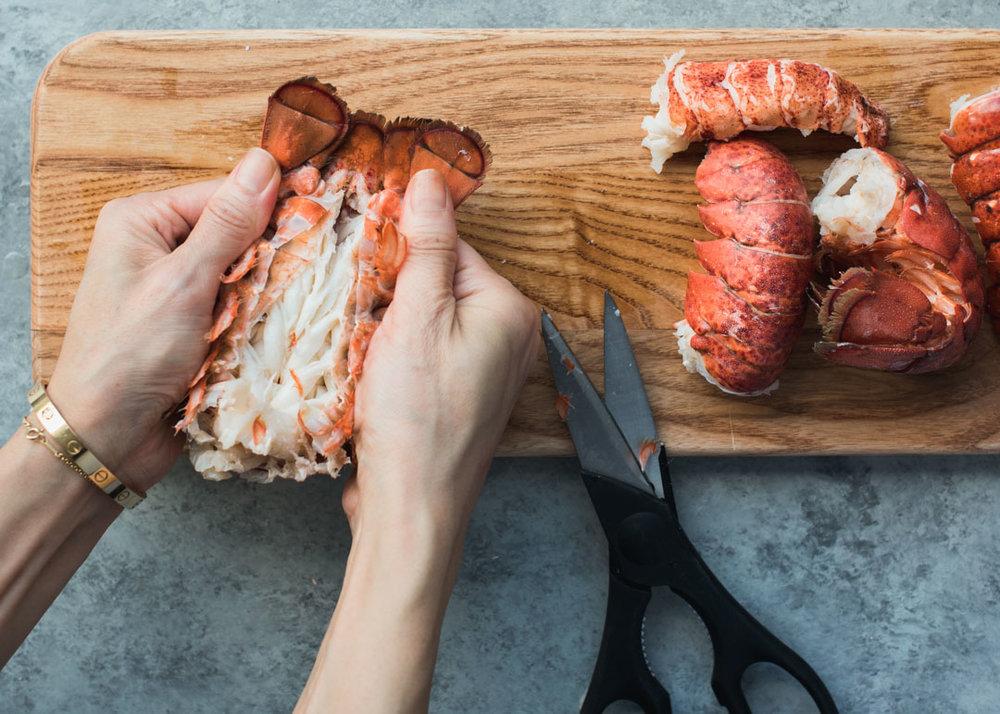 lobster truffle oil mac + cheese-4846.jpg