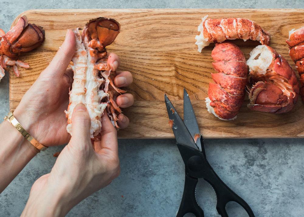 lobster truffle oil mac + cheese-4854.jpg