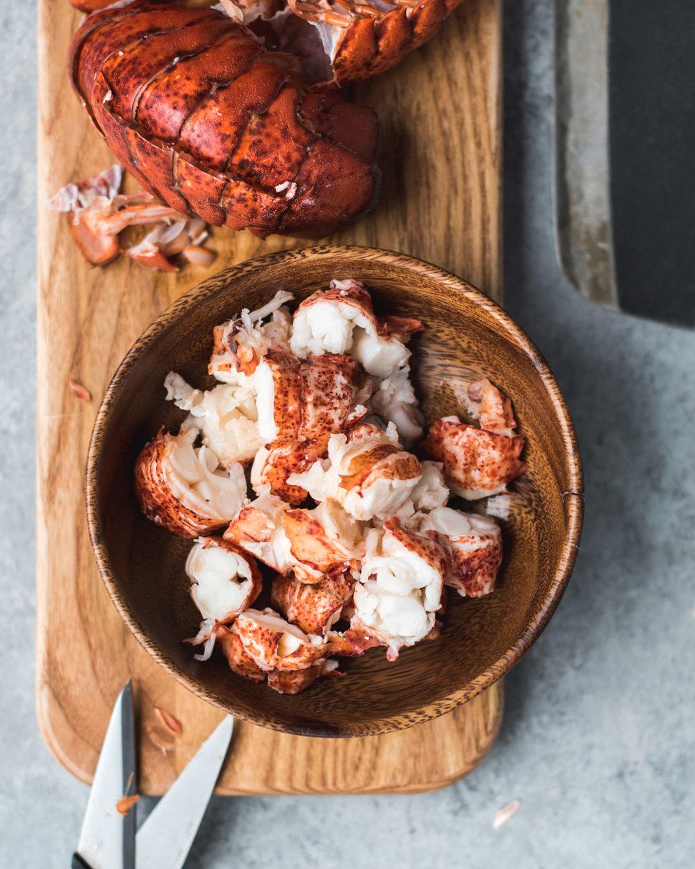 lobster truffle oil mac + cheese-4886.jpg
