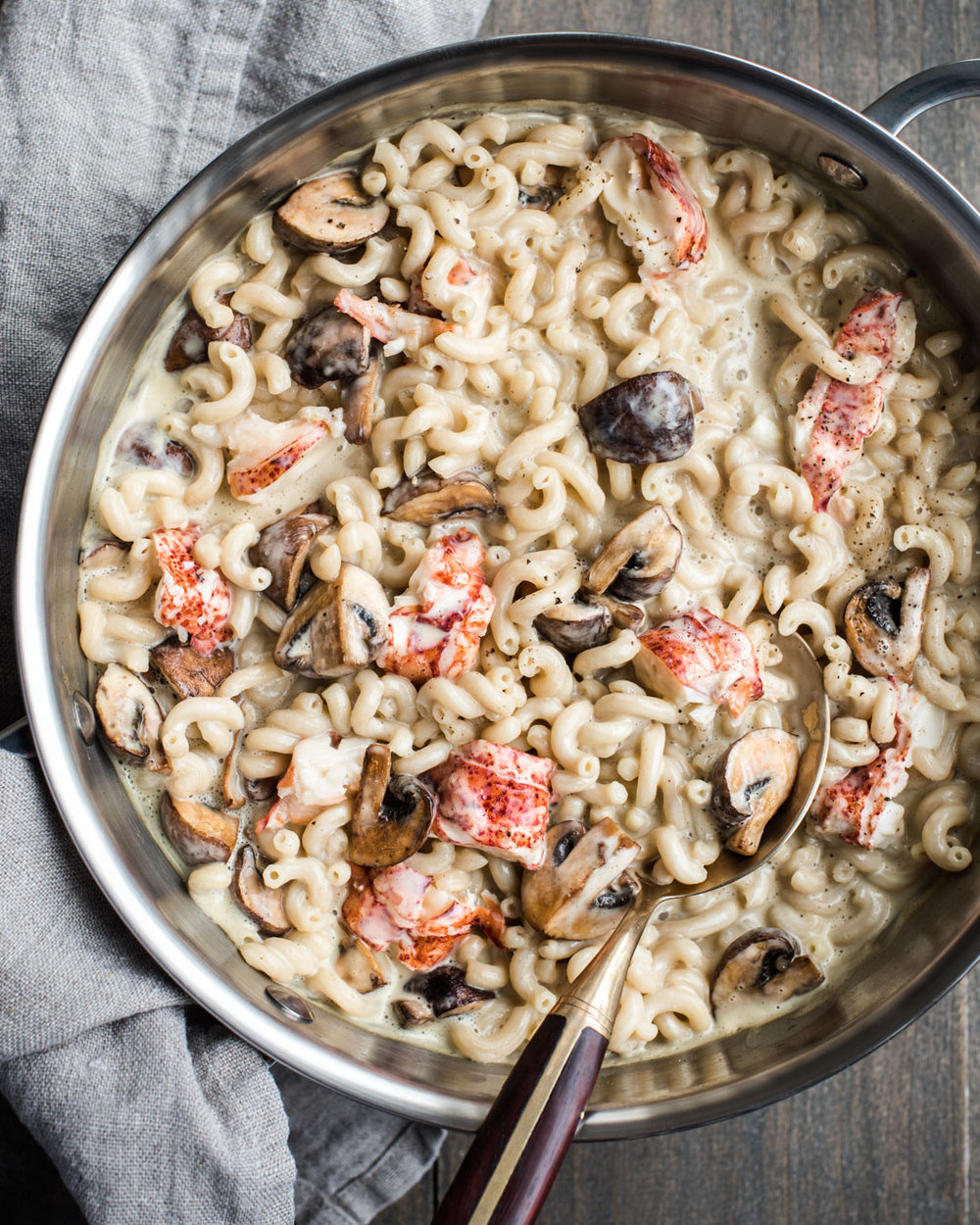 lobster mac+cheese-4926.jpg