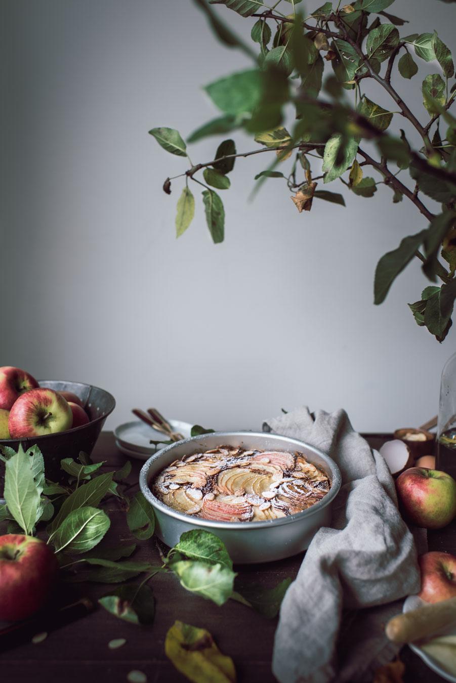 spiced apple cake 2-5333-3.jpg