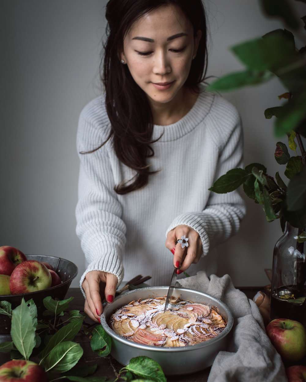 spiced apple cake 2-5392-3.jpg