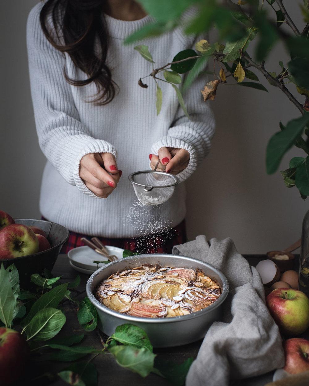 spiced apple cake 2-5343-4.jpg