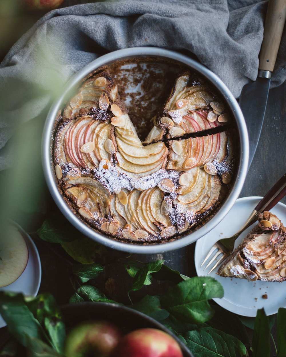 spiced apple cake-5557.jpg