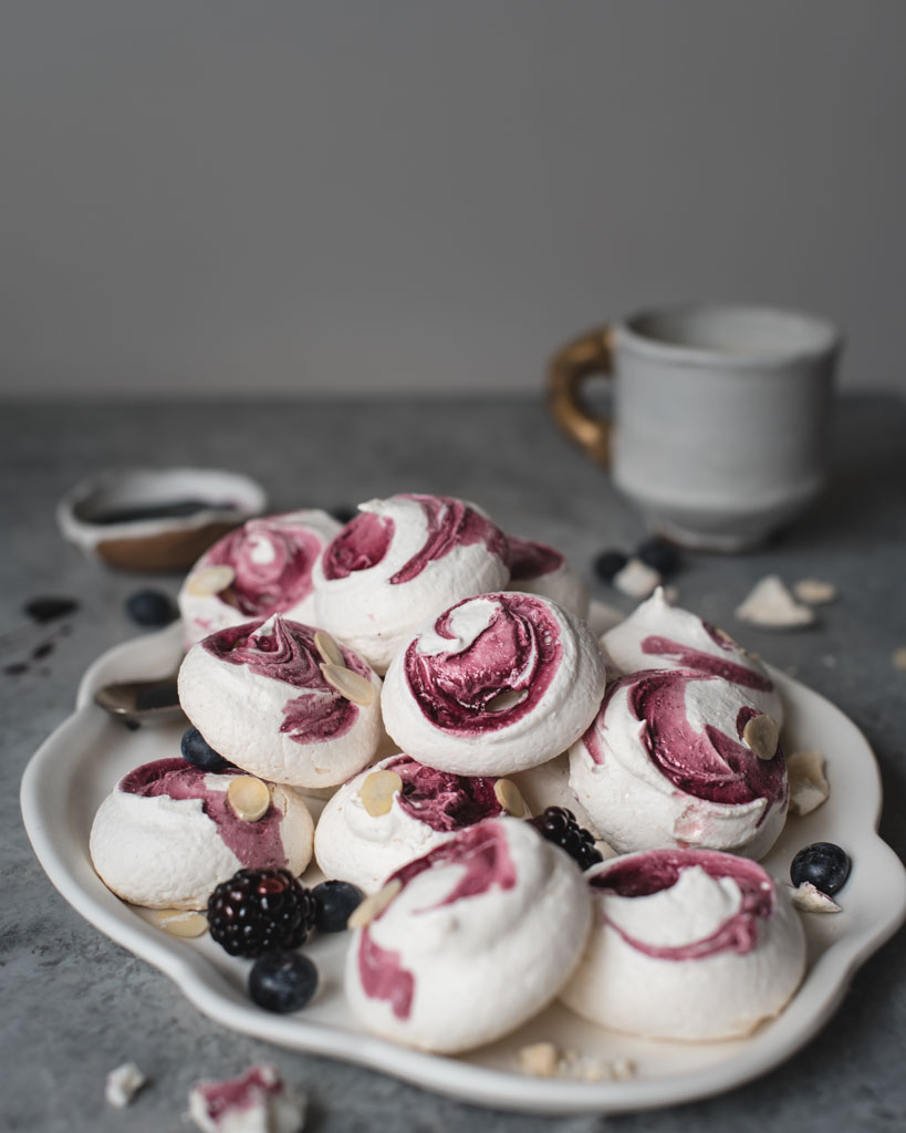 blueberry swirl meringue cookies-5941-2.jpg