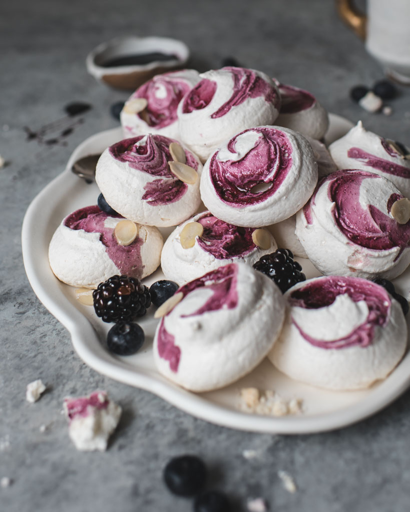 blueberry swirl meringue cookies-5952-2.jpg