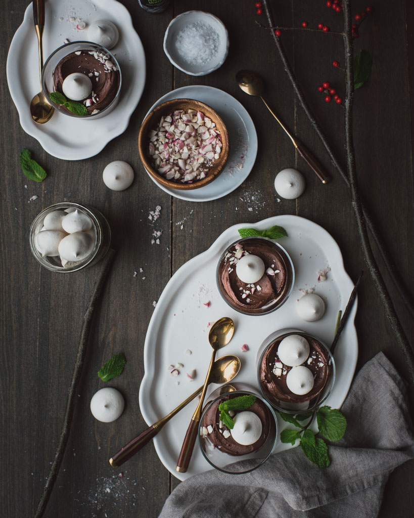 Peppermint Chocolate Mousse-6335.jpg