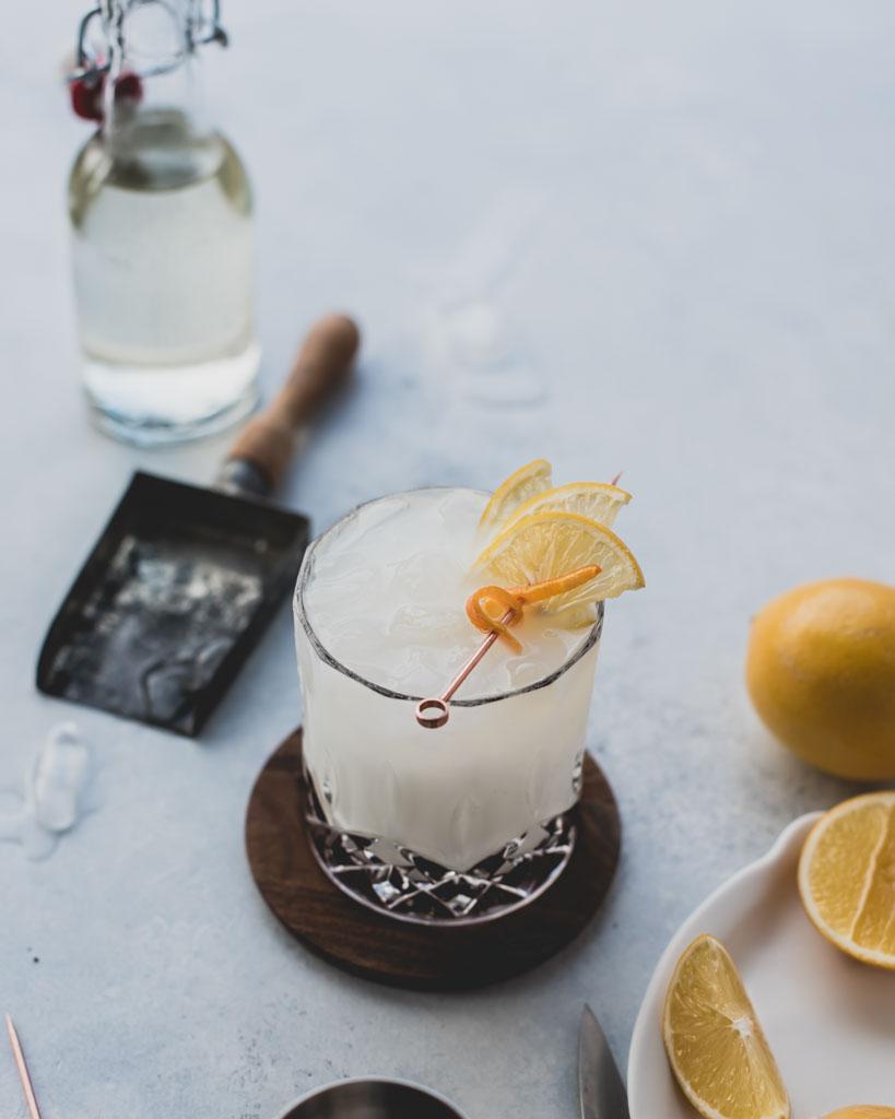 Kefir Gin Fizz Montellier Festive Fizz-6724.jpg