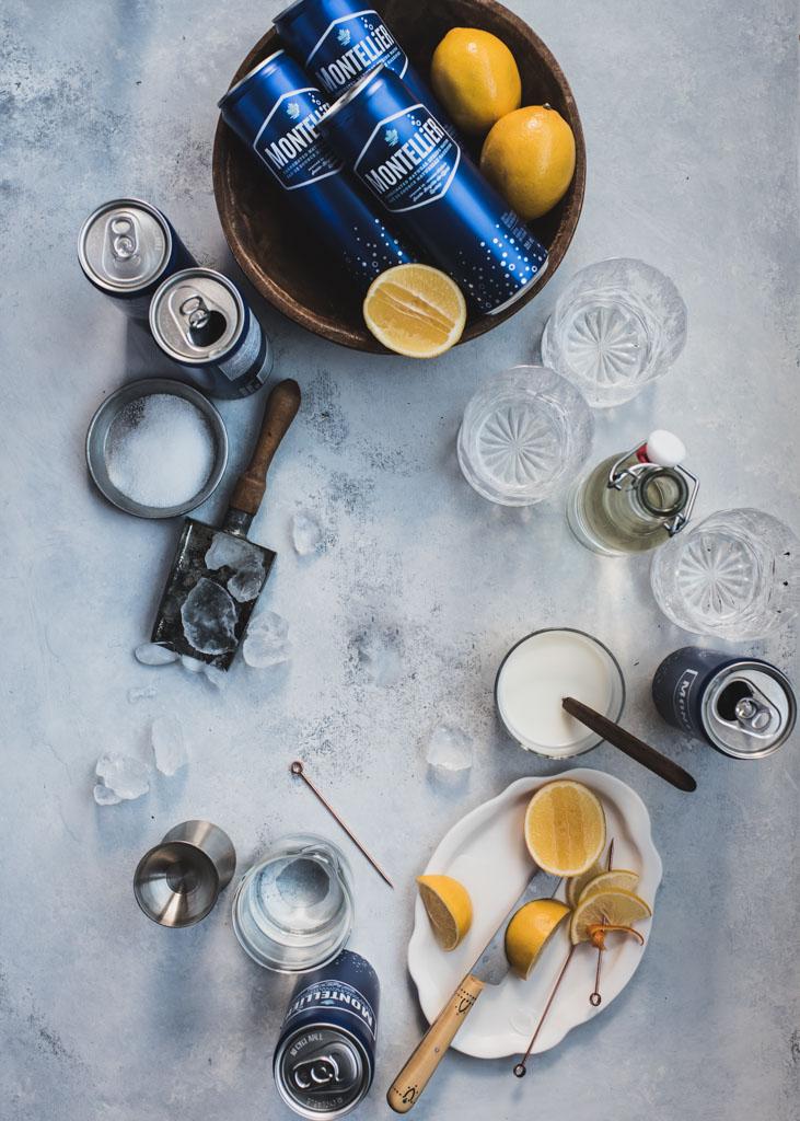Kefir Gin Fizz Montellier Festive Fizz-6785.jpg