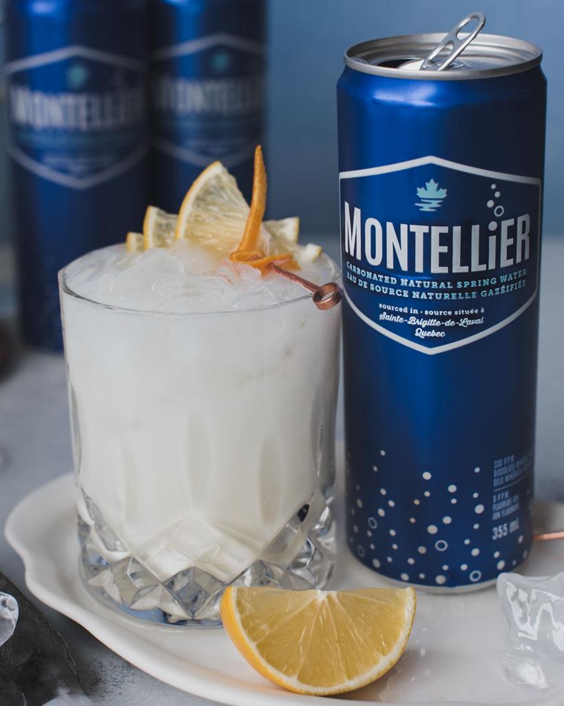 Kefir Gin Fizz Montellier Festive Fizz-6691.jpg