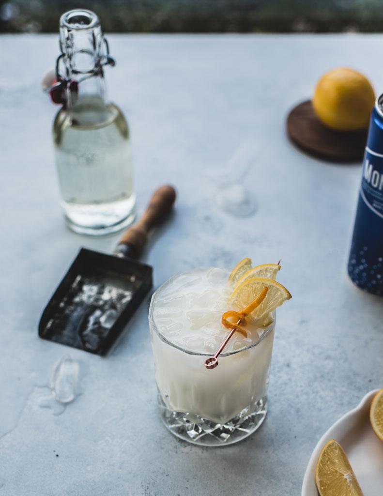 Kefir Gin Fizz Montellier Festive Fizz-6708.jpg