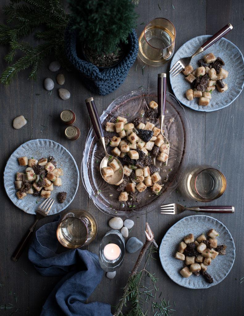 cauliflower gnocchi morel-7222-2.jpg