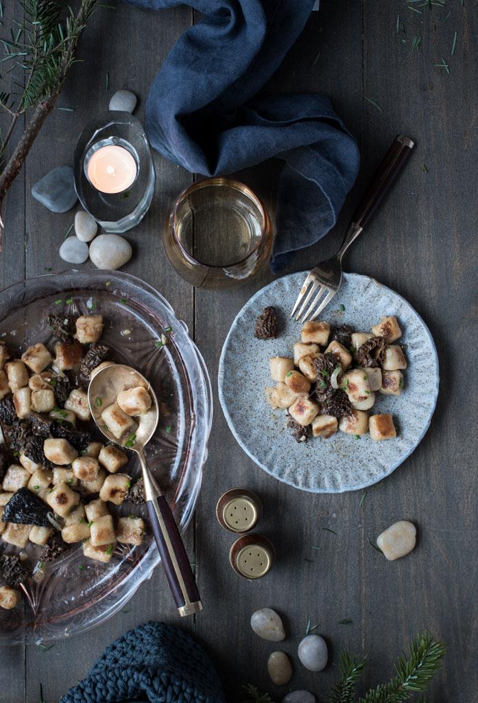 Cauliflower gnocchi morel-7249-3.jpg