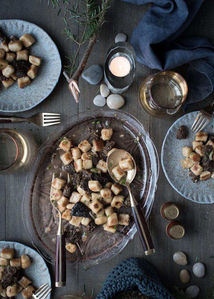 cauliflower gnocchi morel-7237-2.jpg