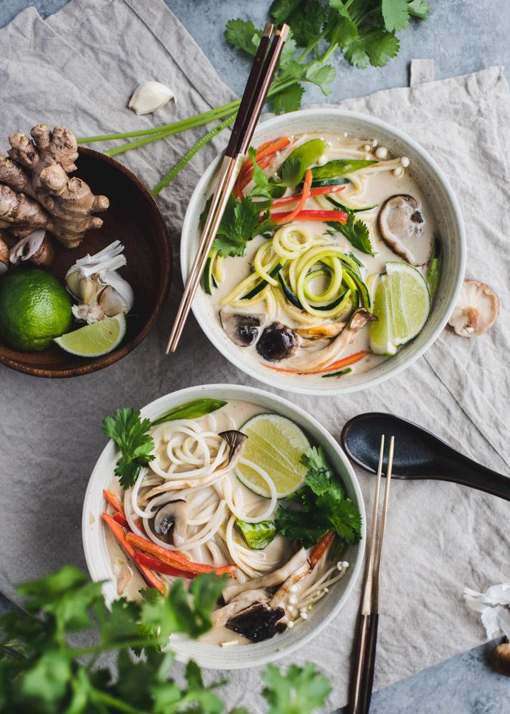Thai Coconut Soup The Living Kitchen-9366-2.jpg