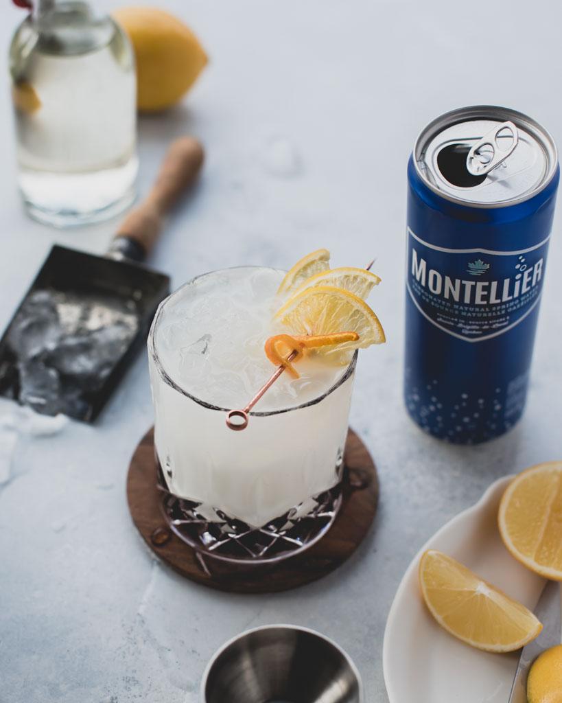 Kefir Gin Fizz Montellier Festive Fizz-6734.jpg