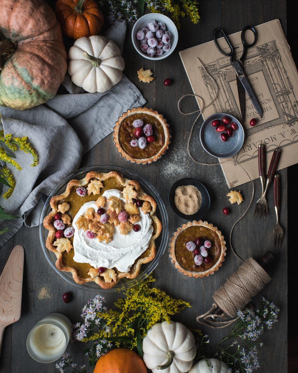 pumpkin pie-4622.jpg