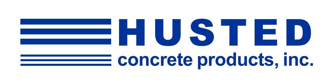 Husted Concrete Products, Inc.