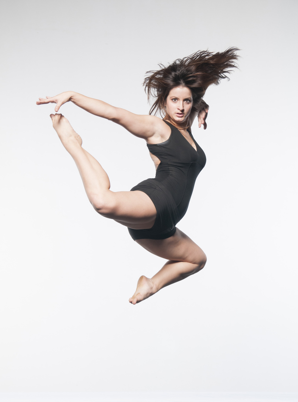 DanceDec2012-035v1.jpg