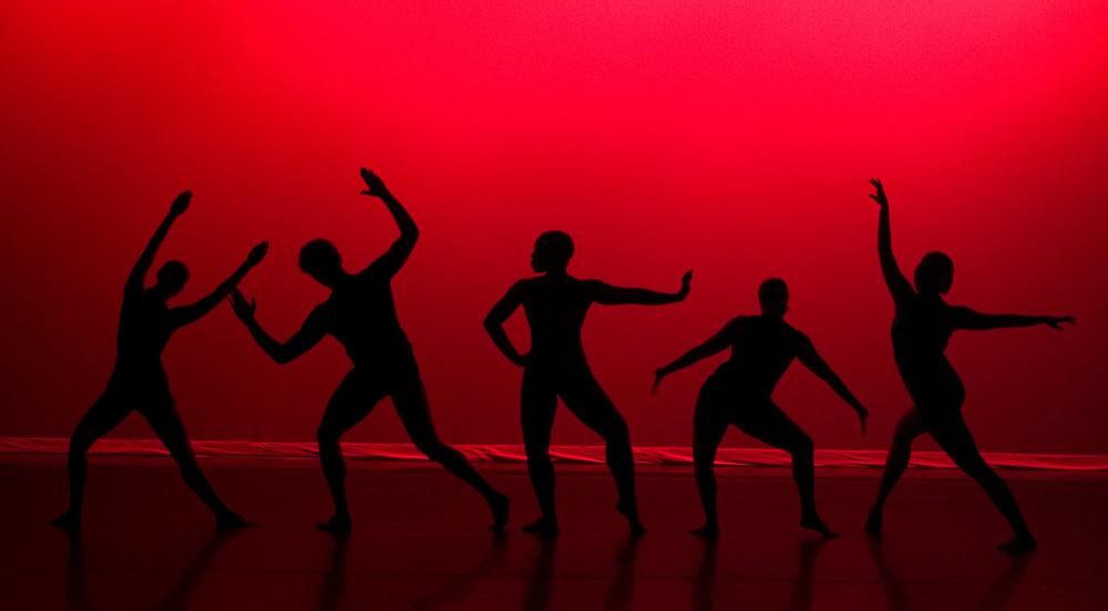 Dance_2005-136.jpg